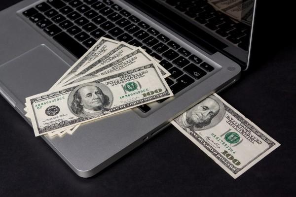 sposoby-zarabotka-v-internete